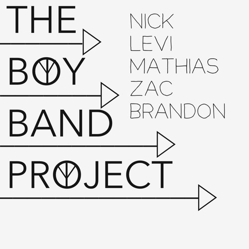 nick,levi,mathias,zac/aaron,brandon