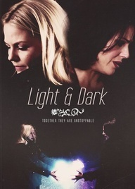 Dark & Light