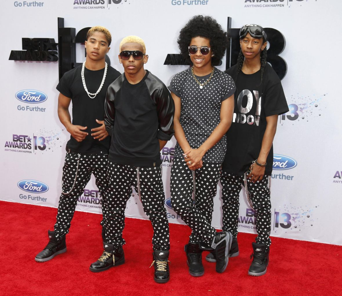 Are mindless they now behavior where Remember Me???