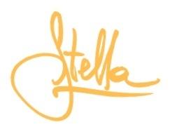 Stella's Signature
