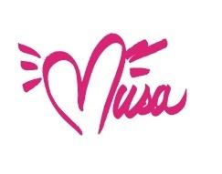 Musa's signature