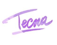 Tecna's Signature