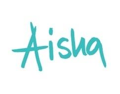 aishas signature