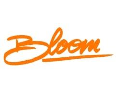 Blooms Signature
