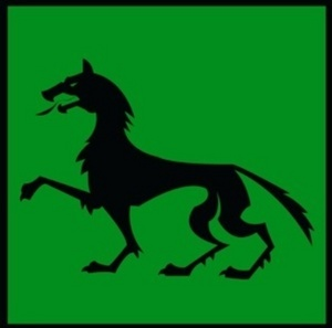 The Clan Alta Werewolves of County Meath