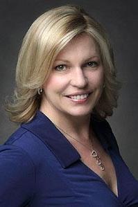 Katie Horner
