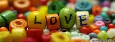사랑 u mah sissy!!:*♥