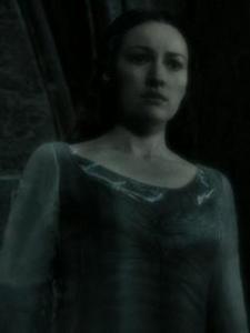 Helena Ravenclaw