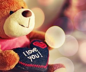 I প্রণয় u..sweet heart:*