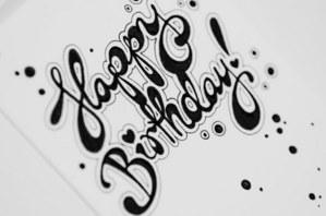 happy birthday my bestie 333 sini12 fanpop