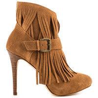 Stella's shoes
