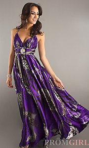 Musa's Dress