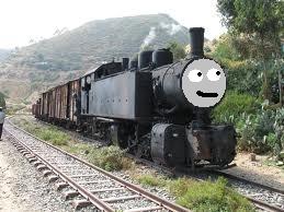 Adam The Articulated Engine