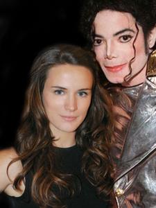 Michael & Bianca