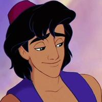 Jasmine, I tried to tell you... I just...