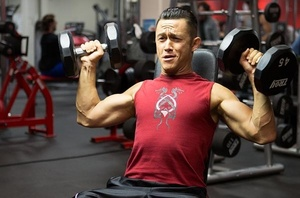 JGL + GTL = Hilarious and Thought-provoking movie