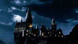 """""""Before anyone could answer her question, they heard noises coming from the castle."""""""