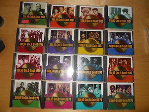 Michael's Assortment Of música C.D.s