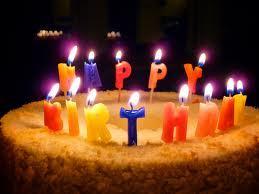 HAPPPY BIRTHDAY!!!DEAR:*