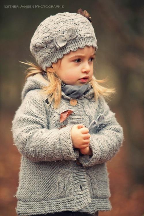 A Tony/Ziva baby fanfic by http://navybrat84 tumblr com