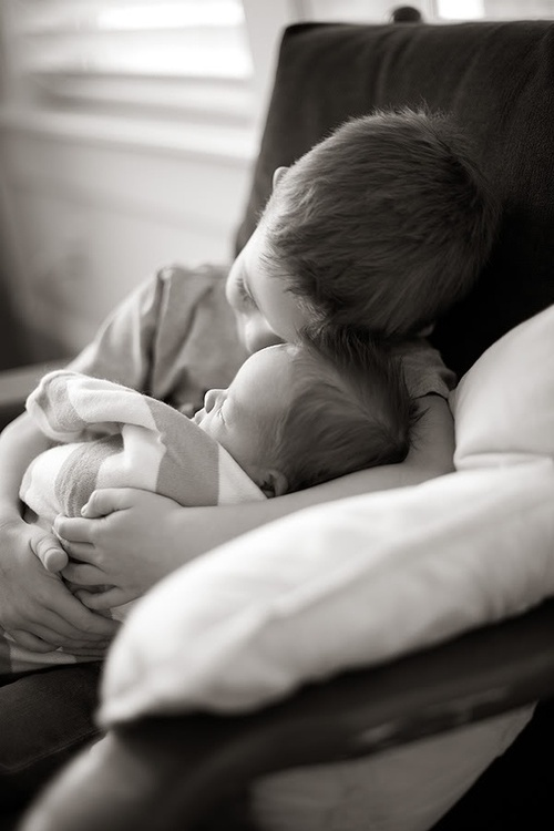 A Tony/Ziva baby fanfic by http://cotedekhaleesi tumblr com