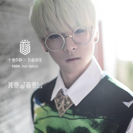 ♣ Hojoon ♣