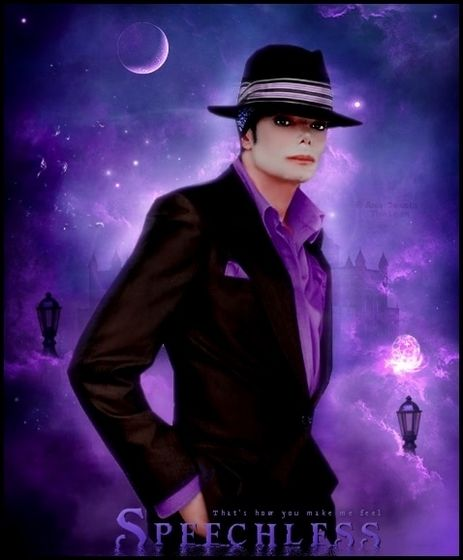 Moonwalker Today