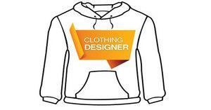 Online clothing ubunifu tool from No-refresh