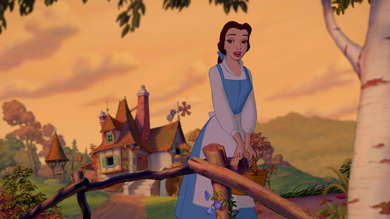 My favorite Belle's outfits Ranking - Beauty and the Beast - Fanpop Beauty And The Beast Belle Pink Dress