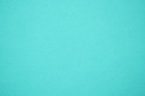 Turquoise is my Favorit color.