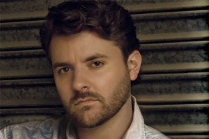 My प्रिय singer, Chris Young <3 *fangirl squeal*