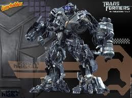 Hey Ironhide, news flash! Princess can be Merida - Legende der Highlands too!