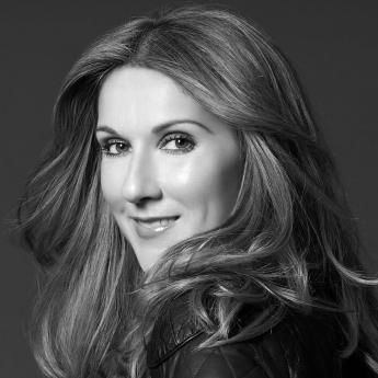 Good Friend, Celine Dion, Who Sang At Their Wedding