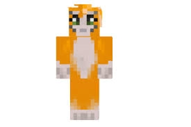 Stampy picture (if needed)