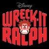 """I'm gonna wreck it!"" ~Ralph"
