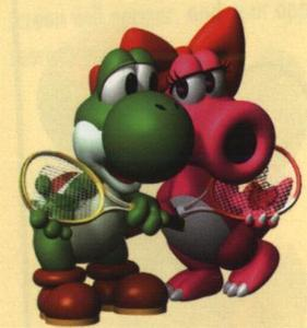 birdo and yoshi 4ever!!!!!!!!!!!!!!!!!!!!!!!!!!!!!!!!!!!!!!!!!!