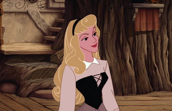 In conclusion I think the classics are the smartest group of Disney Princesses