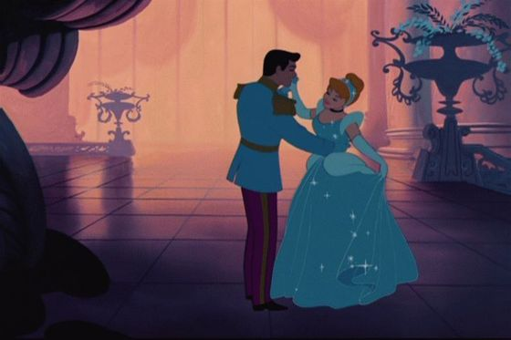 Dclairmont S Favorite Scene From Each Disney Princess