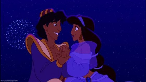 *sits in a corner and starts sobbing* Oh Jasmine, if only there was someone else out there who loved आप :( -MissAngelPaws