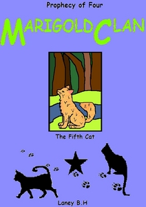 The Fifth Cat