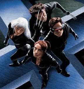X Men 2000 Review X Men The Movie Fanpop