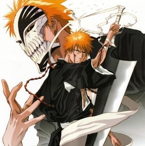 Bleach Characters Birthday List.   Bleach Anime   Fanpop