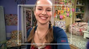 Anyway.Good luck Charlie!