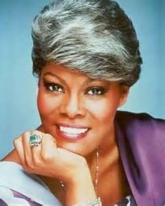Good Friend Dionne Warwick, Who Met Maris At The Couple's Engagement Party