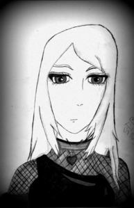 Yukinala (go to my page to see in color)