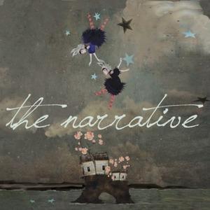 The Narrative album