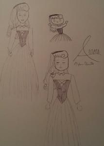 Sketches द्वारा dclairmont