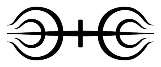 Symbol of the Senju Clan