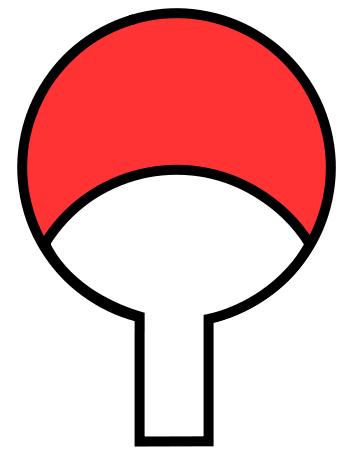 Symbol of the Uchiha Clan