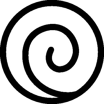 Symbol of the Uzumaki Clan
